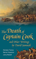 Download The Death of Captain Cook and Other Writings Book