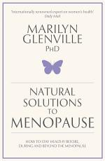 Natural Solutions to Menopause PDF