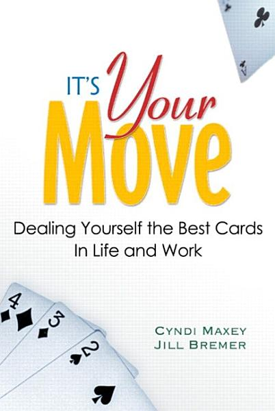 It S Your Move