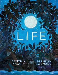 Life Book