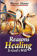 35 Reasons Healing Is God s Will PDF