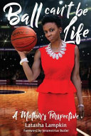 Ball Can t Be Life PDF