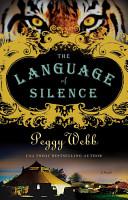 The Language of Silence PDF