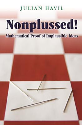 Nonplussed  PDF