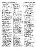Childrens Literature Review Cumulative PDF