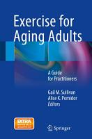Exercise for Aging Adults PDF