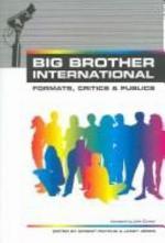 Big Brother International