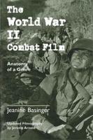 The World War II Combat Film PDF