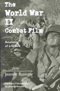 The World War II Combat Film Book