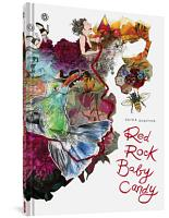 Red Rock Baby Candy PDF