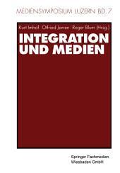 Integration und Medien