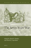 The Seven Years' War
