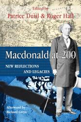 Macdonald At 200 Book PDF