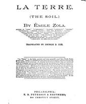 La Terre. (The Soil.)