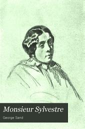 Monsieur Sylvestre: Volume 8