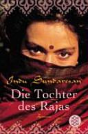 Die Tochter des Rajas PDF