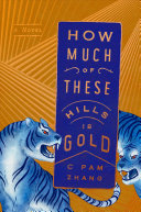 Download How Much of These Hills Is Gold Book