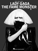 The Fame Monster PDF