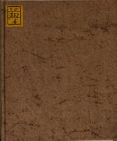 Notitia Egregii Codicis Graeci Novi Testamenti Manuscripti Qvem Noribergae Servat Vir Illvstris Hieronymvs Gvilielmvs Ebner Ab Eschenbach Reliqua