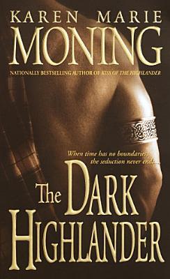 The Dark Highlander PDF