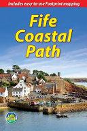 Fife Coastal Path PDF
