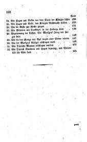 Siegfried und Chriemhild: Eine äusserst unterhaltende und abenteuerliche altdeutsche Geschichte. Mit schönen Figuren. Nach dem Nibelungenliede für das Volk bearbeitet von H[ans] Scherr