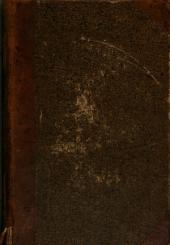 Histoire d'un voyage aux isles Malouines fait en 1763 & 1764: avec des observations sur le détroit de Magellan et sur les Patagons, Volume2