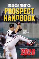 Baseball America 2020 Prospect Handbook PDF