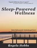 Sleep Powered Wellness PDF