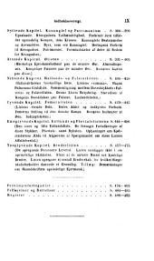 Studier over Kong Valdemars jordebog: Efter trykte og utrykte kilder