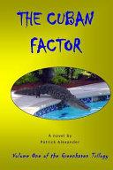 The Cuban Factor