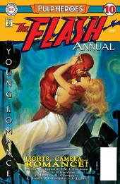 The Flash Annual (1987-) #10