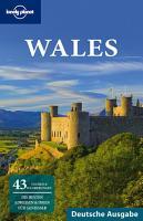 Wales PDF