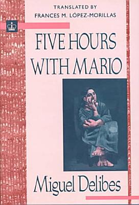 Five Hours with Mario PDF