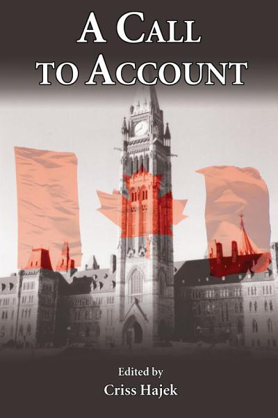 A Call to Account Pdf Book