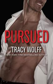 Pursued: A Ruined Tycoon Romance