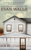 Download The Emancipation of Evan Walls Book