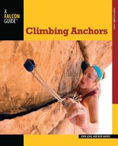 Climbing Anchors: Edition 3