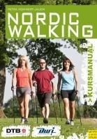 Nordic Walking PDF