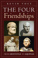 The Four Friendships