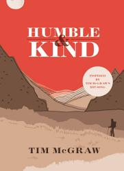 Humble Kind Book PDF