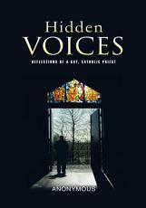 Hidden Voices PDF