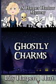 Ghostly Charms
