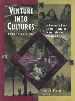 Venture Into Cultures PDF
