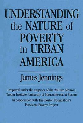 Understanding the Nature of Poverty in Urban America PDF