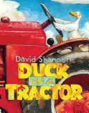 Duck on a Tractor PDF