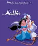 Disney Movie Collection  Aladdin PDF