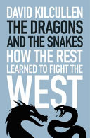 The Dragon and the Snakes PDF