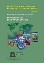 Impacts of Agriculture on Human Health and Nutrition - Volume II