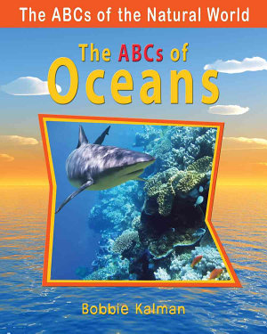 The ABCs of Oceans PDF